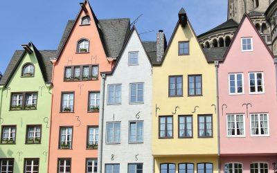 """Altstadt Tour  """"Unser Highlight"""""""