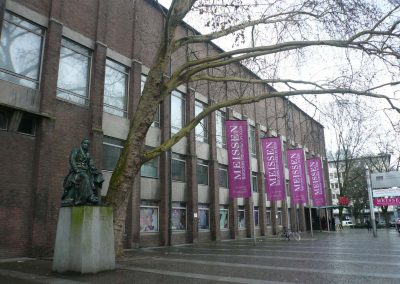Museum fur Angwandte Kunst_Museum fur Angwandte Kunst_Monika Pfeil