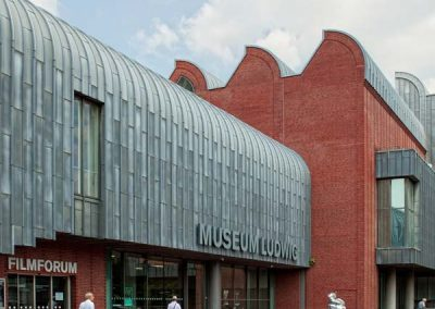 MuseumLudwig11_Lee M.