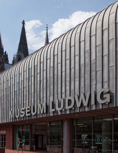 MuseumLudwig12_Lee M.