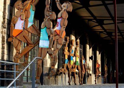 Spotmuseum_Foto Axel Schulten